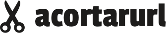 AcortarUrl | Generador de urls personalizadas gratis, Urls de marca
